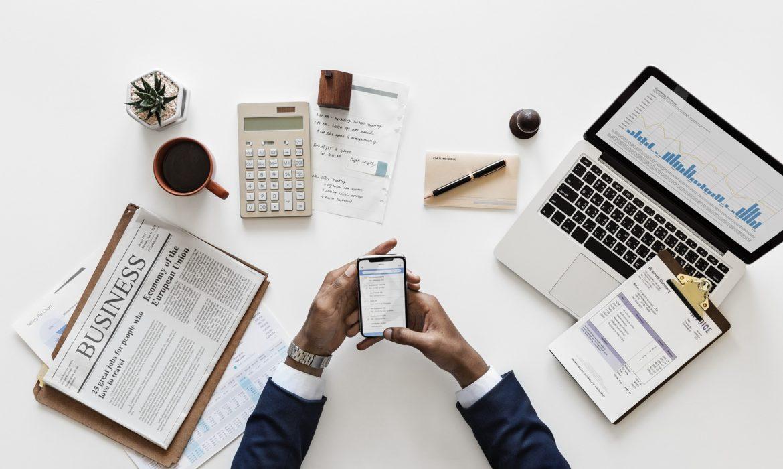 privatkredit ohne einkommensnachweis