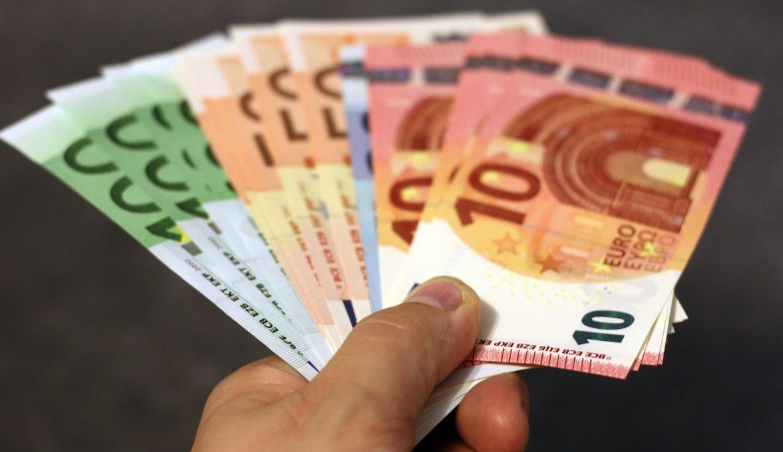 Die Vor- und Nachteile von Privatkrediten